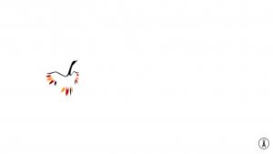 CSSSPNQL Logo_anime 3