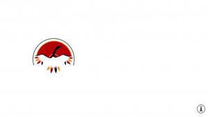 CSSSPNQL Logo_anime 4