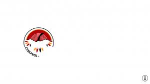 CSSSPNQL Logo_anime 5
