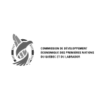 cdepnql logo 400x400