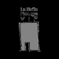 la_boite_rouge_vif logo en 400x400
