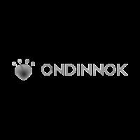 ondinnok logo 400x400