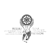 network mtl logo 400x400