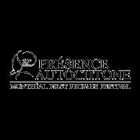 présence_autochtone 2019
