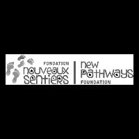 Fondation Nouveaux Sentiers