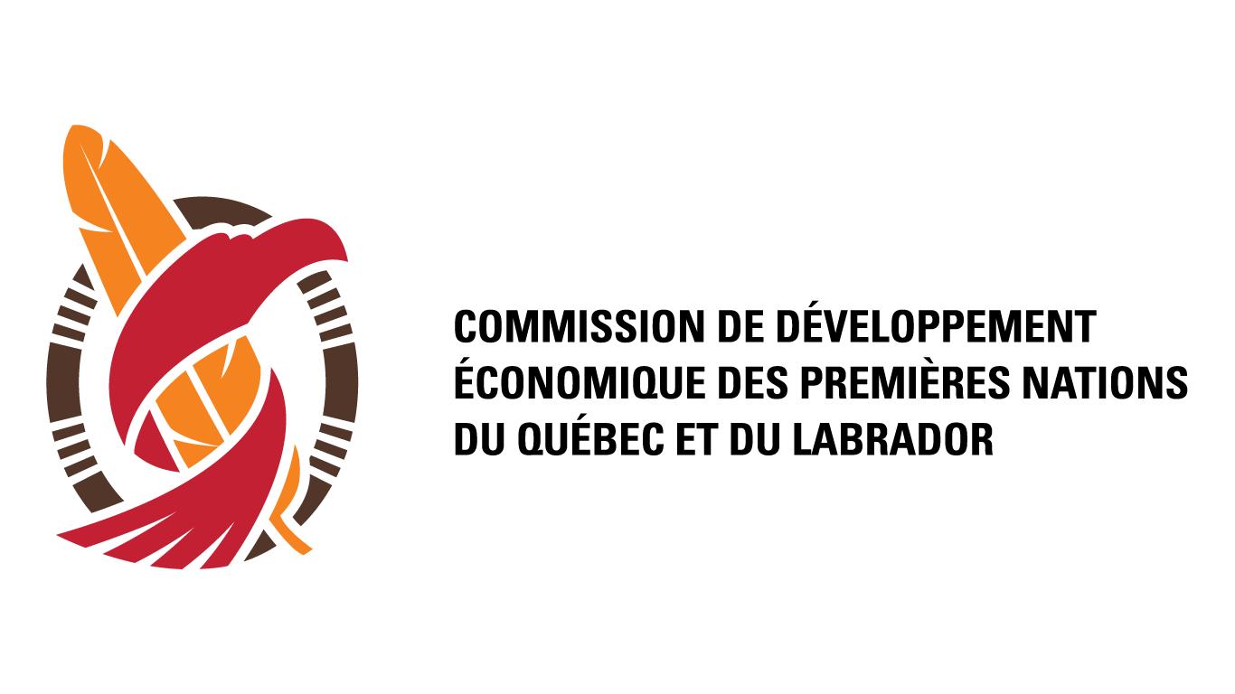 Logo CDEPNQL