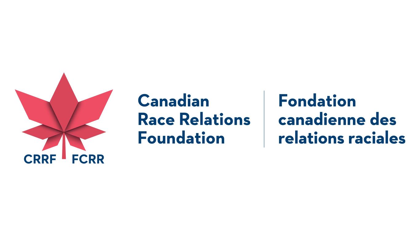 Logo CRRF FCRR