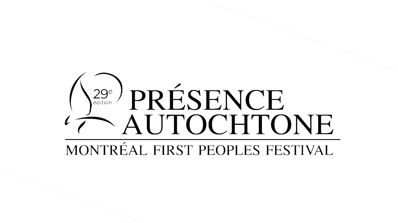 Montreal First People Festival