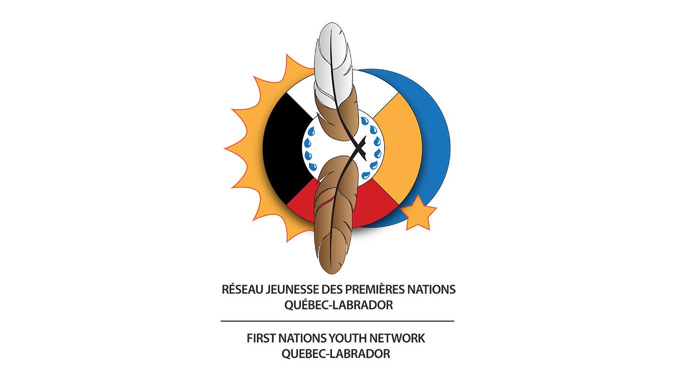 Logo Reseau jeunesse de l'APNQL