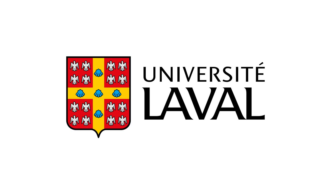 Université Laval (en)